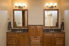 traditional master bathroom designs. Eden Prairie Bathroom Remodel | Homecare Inc Remodeling Traditional Master Designs