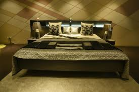 best modern bedroom furniture. Best Modern Bedroom Furniture Showroom In Kirti Nagar Delhi - TUS M