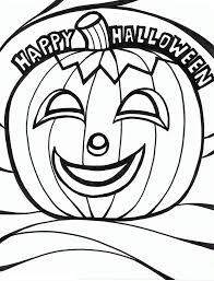 Small Picture Printable Pumpkin Coloring Pages nebulosabarcom