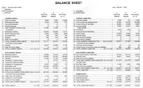 Business Sheets Ohye Mcpgroup Co