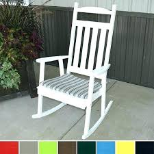 outdoor rocker cushions porch rocking chairs classic porch rocking chair yellow pine outdoor porch rocking chairs classic porch rocking