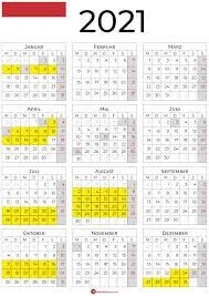 Hier finden sie den kalender 2021 mit nationalen und anderen feiertagen für deutschland. Kalender 2021 Ferien Hessen Hochformat Kalender Bayern Kalender Ferien In Bayern