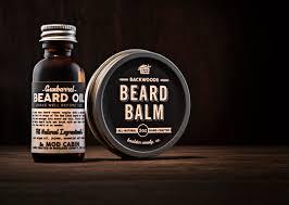 beard balm or beard oil the mod cabin