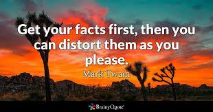 quotes mark mark twain quotes brainyquote
