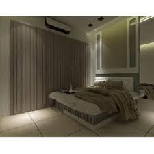 bedroom designing. Delighful Designing Modern Bedroom Designing Services On