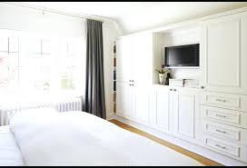 bedroom wall storage bedroom wall storage cabinets photo 2 bedroom wall storage solutions
