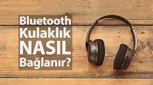 Bluetooth Kulaklık Telefona Nasıl Bağlanır? (Merak Edilenler #2) - YouTube