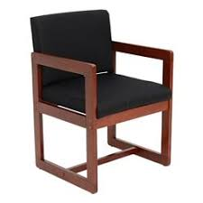 waiting room furniture. belcino waiting room furniture collection sled base chair w arm rests n