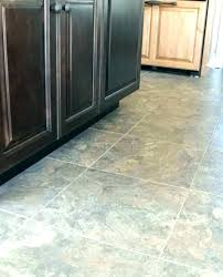 installation flooring reserve historic vinyl tile armstrong alterna cleaning where to