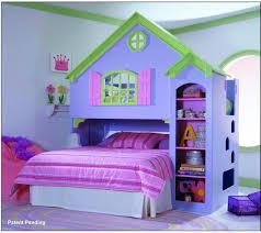 bedroom sets for girls. Kids Bedroom Sets Girls \u2013 Simple Interior Design For R