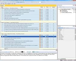 project milestones examples examples of project milestones oyle kalakaari co