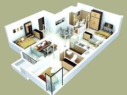 Interior Design Game Allfitnesstips Impressive Best Interior Design Games