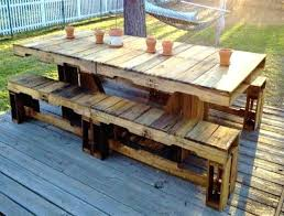 furniture made from wood. Best Of Outdoor Furniture Made From Wood Pallets For Seating Area With Chairs And Coffee Table Salvaged 82 D