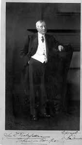 file john d rockefeller by gm edmondson jpg  file john d rockefeller by gm edmondson 1910 jpg