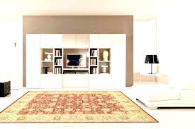 large bath rug outstanding bathroom rug ideas medium size of rug depot area rugs rust colored