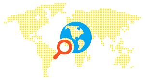 Get Ip Geo Location Microsoft Store