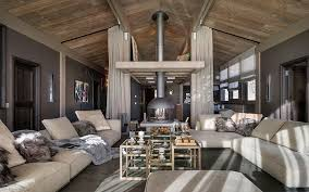 Small Picture Best Home Design Styles Gallery Interior designs ideas pk233us
