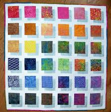5 Quilted Wall Hanging Patterns for the Home & Take a look at the cute quilted wall hanging patterns we found for you to  drool over and create! Adamdwight.com
