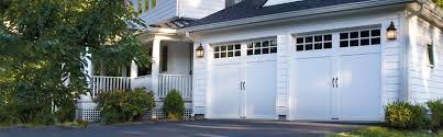 garage door repair companygarage door repair company Archives  Broten Garage Doors