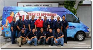 appliances los angeles. Unique Los A1 Service Appliances Inc Is Dedicated To Providing The Best Possible  Solution For Your Home Or Business You Can Count On Us Provide You With A  And Appliances Los Angeles R
