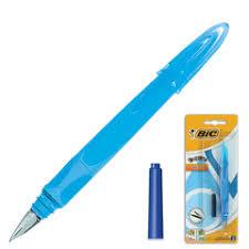 Купить «<b>Ручки перьевые</b> функциональные» – цена на товар в ...