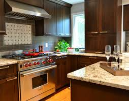 Kitchen Fearsome Cost Of Kitchen Renovation Toronto Horrible Average Kitchen Remodel Cost Chicago