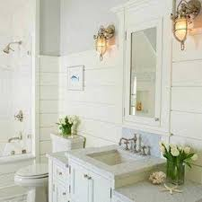 cottage bathroom ideas renovate. cottage bathroom ideas small beach house designs photos remodel on category with post pretty renovate h