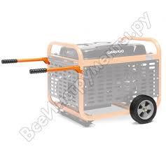<b>Транспортировочный комплект DAEWOO</b> DAWK30 - цена ...