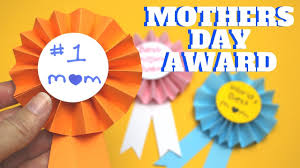 Fingerprint flower vase from kaboos. Mothers Day Award Mothers Day Crafts For Kids Youtube
