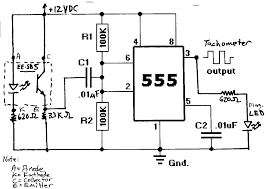 wiring diagram vdo electric tack wiring image vdo tachometer wiring diagram wirdig on wiring diagram vdo electric tack