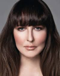 5 friendly makeup do s emma makeup