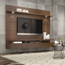Small Picture Wall Design Modern Tv Wall Design Tv Unit Design Wood Wall Tv