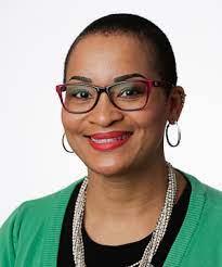 Bianca Mack | UNC School of Law