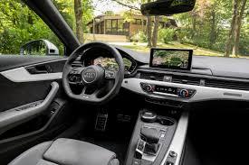 2015 audi a4 interior. Perfect Interior And 2015 Audi A4 Interior