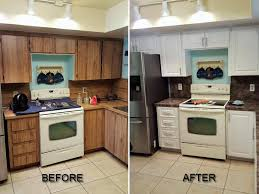 cabinet refacing before and after. Fine Cabinet Cabinet Refacing Before And After Inside Cabinet Refacing Before And After