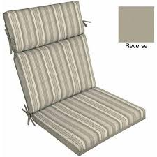 better homes and gardens outdoor cushions. Delighful Outdoor Better Homes And Gardens Outdoor Patio Dining Chair Cushion Grey Stripe Inside And Cushions D