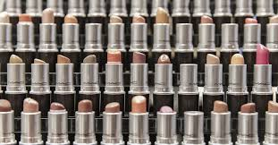 mac is finally speaking out amid criticism for testing vogue