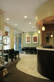 dental office front desk design. Office Dental Front Desk Design Enviromed Group Medical Reception Best Counters Images Counter Ad C