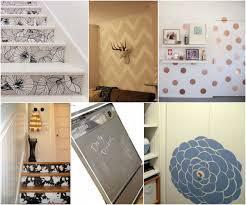 Diy Decorating Ideas For Apartments diy apartment decorating jumplyco 6381 by uwakikaiketsu.us