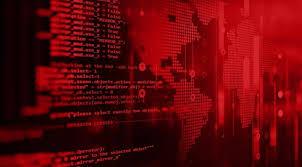 Invictus Blazes New Path To Crypto Investing Nasdaq