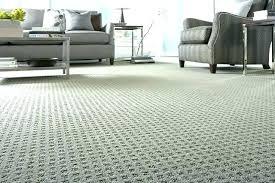 Patterned Carpet Lowes