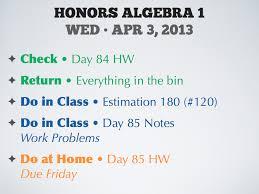 need help algebra i need help algebra