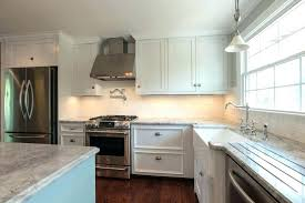 average cost to remodel kitchen kitchen cabinets