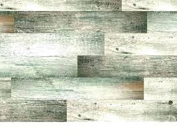 full size of self adhesive vinyl planks floor over tiles flooring image of country wood architectures