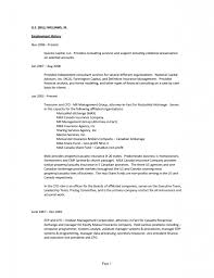 Examples Of Resumes Medical Billing And Assistant Resume