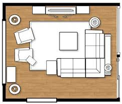 Living Room Layout Design Living Room Layout Design Small Living Room Layout Ideas Inspiring