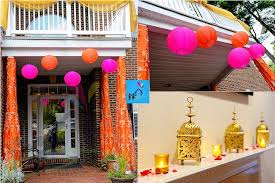 ... Image result for india house warming decorations home party Source House  Warming House Warming