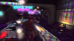 gta v online funny moments shocked by fuse box and limo driving gta 5 online funny moments w haugli ep 3 limo getaway striper
