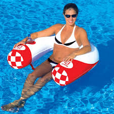 pool floating lounge chairs chair design ideas