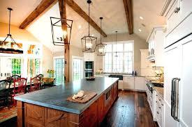 lighting sloped ceiling. Sloped Ceiling Recessed Lighting For Ceilings  Vaulted . G